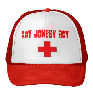imágenes, muchacho de Aay Jonesy Gorra