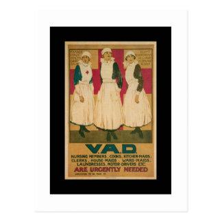 Imágenes patrióticas del poster postales