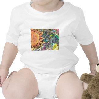 imágenes traje de bebé