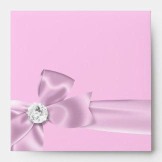 Imágenes rosadas blancas bonitas del diamante del