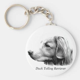 Imágenes tocantes del grabado del perro del perro  llaveros personalizados
