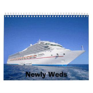 ImagePlaceholder, cruise, Newly Weds Calendar