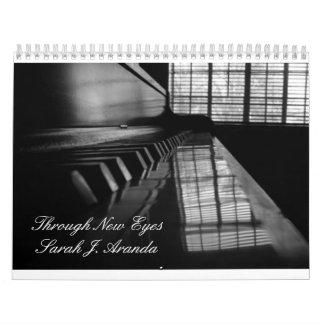 ImagePlaceholder, DSC05549,  , Through New Eyes... Calendar