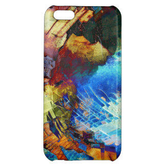 IMAGES2 iPhone 5C COVER