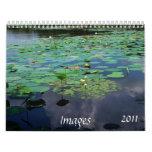 Images 2011 calendar