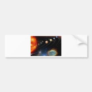 images[2] car bumper sticker