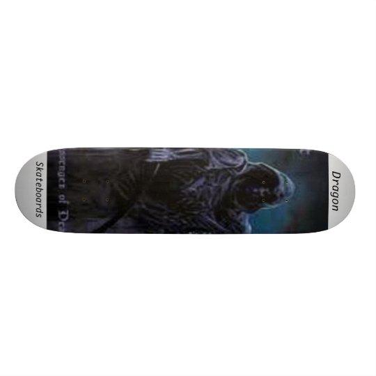 images #  2, Dragon, Skateboards