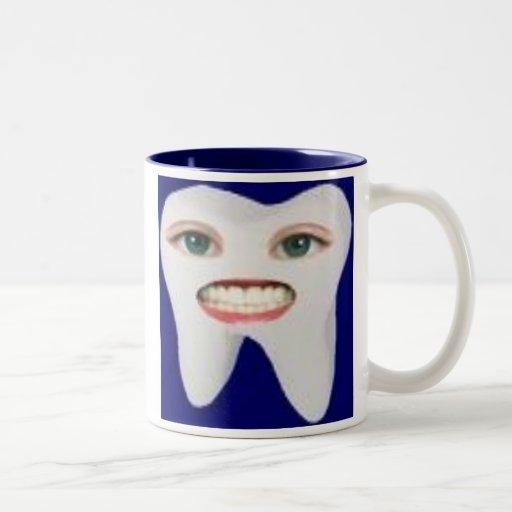¡images-2, los dientes limpios son dientes taza de dos tonos