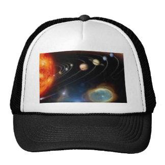 images[2] trucker hat