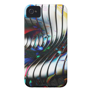 IMAGES 6 iPhone 4 CASES