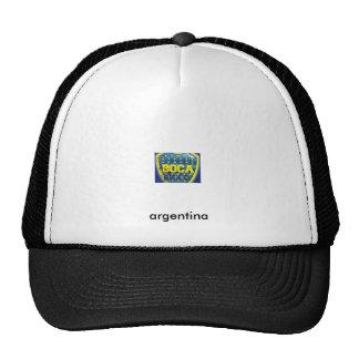 images, argentina gorros bordados