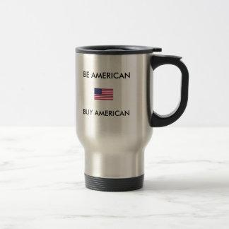 images, BE AMERICAN, BUY AMERICAN Coffee Mugs