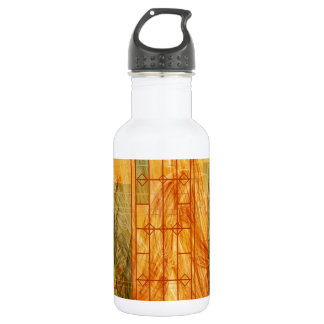 Images by Cheri Freund Stainless Steel Water Bottle