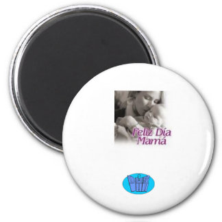 images, designall 2 inch round magnet