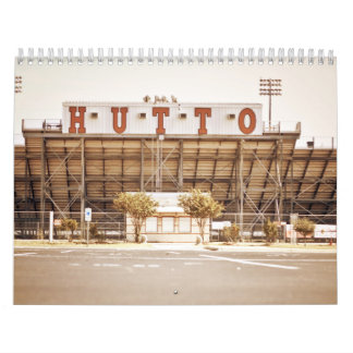 Images from Hutto,TX Wall Calendars