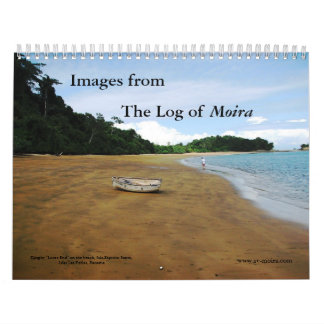 Images from The Log of Moira: Zazzle favorites Calendar