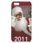 images iPhone 5C case