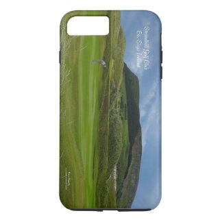 Images of Ireland for iPhone-6-Plus-Tough iPhone 7 Plus Case