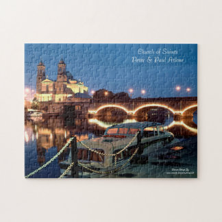 Images of Ireland for Photo-Puzzle-with-Gift-Box Jigsaw Puzzle