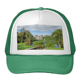 Images of Ireland Hat