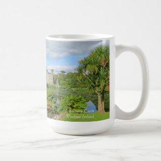 Images of Ireland Mug