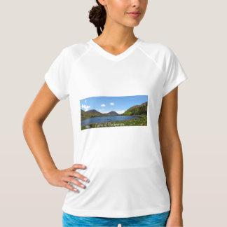 Images of Ireland T-Shirt