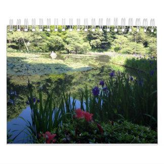 Images Of Japan Calendar