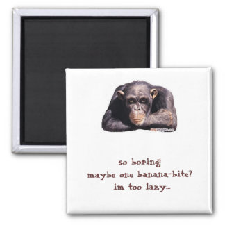 images, so boring!maybe one banana-bite? im too... 2 inch square magnet