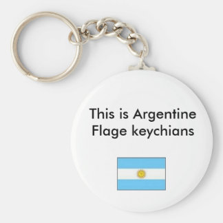 images, This is Argentine Flage keychians Key Chain