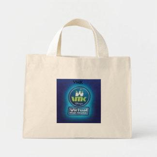 images, VMK Mini Tote Bag
