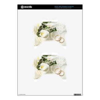 images xbox 360 controller skins