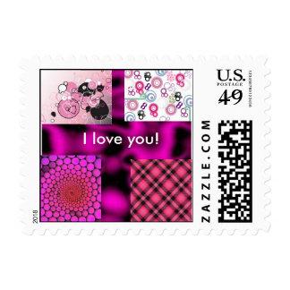 imagesCAEIUGC7, imagesCA4GRXA8, swirls-9[1], im... Postage Stamps