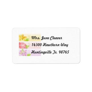 imagesCAY3QTE8, Mrs. June Cleaver, 14300 Hawtho... Label