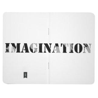 Imaginación 5 cuaderno