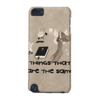 Imaginary Playthings iPod Touch 5G Case