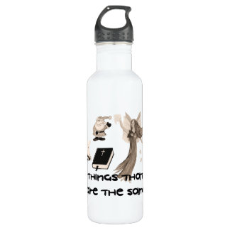 Imaginary Playthings Water Bottle