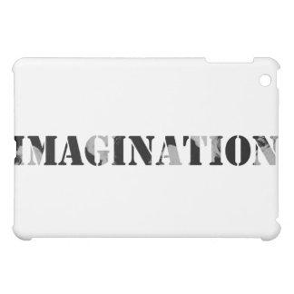 Imagination 5 iPad mini cover