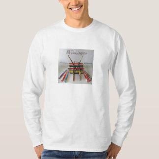 Imagination Faze 2 T-Shirt