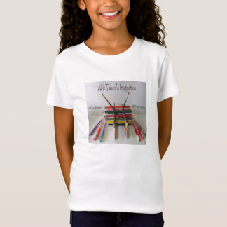 Imagination Faze T-Shirt