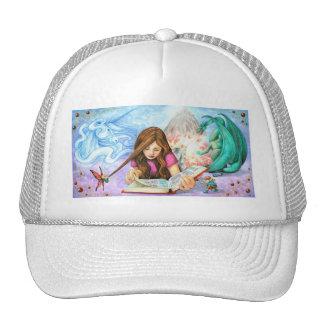 Imagination Hat