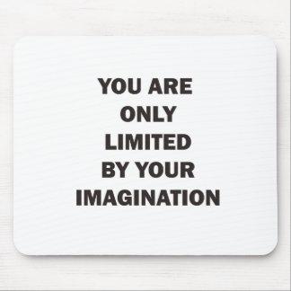 imagination.jpg alfombrilla de ratones