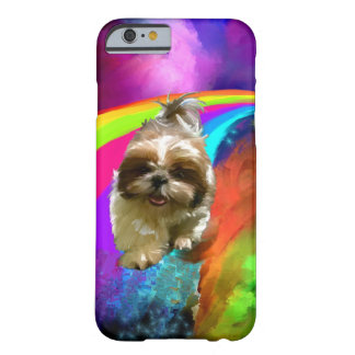 Imagination.jpg Barely There iPhone 6 Case