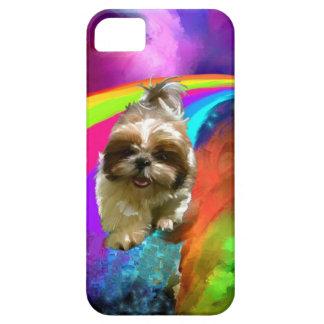 Imagination.jpg iPhone 5 Cases