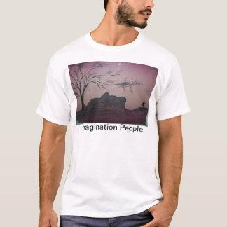 Imagination People T-Shirt