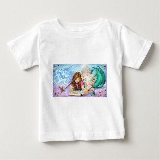 Imagination Tshirt