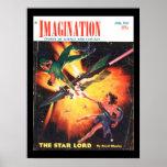 Imagination v04 n05 (1953-06.Greenleaf)_Pulp Art Poster