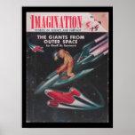 Imagination v05 n05 (1954-05.Greenleaf)_Pulp Art Poster