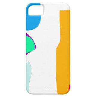 Imaginations iPhone SE/5/5s Case