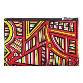 Imaginative Believe Delightful Fitting Travel Accessory Bag