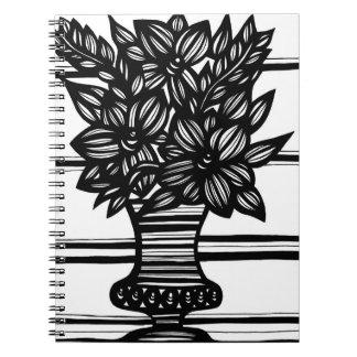 Imaginative Instant Congratulation Bounty Spiral Notebook